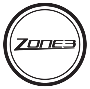 Zone3 Circle Logo - Black-01