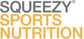 Squeezy logo